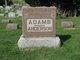 Wayne A. Adams