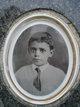 Profile photo:  Alfonzo Guerriero