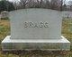 Profile photo:  Anna <I>Host</I> Bragg