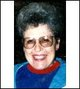 Dorothy Rae <I>Boggs</I> Blocker