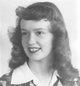 Helen Louise <I>Rogers</I> Beardshall