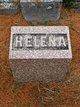 Helena I. Sisson