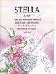Stella May <I>Russ</I> Hardee