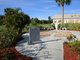 Faith Lutheran Memorial Garden