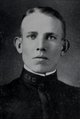 Profile photo:  George Henry Reaves