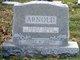 Joseph Morris Arnold
