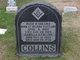 Hugh H Collins