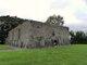 Athlone Abbey