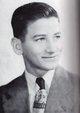 Profile photo:  Roy Henderson Bailey Jr.