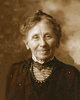Profile photo:  Mary Kathryn <I>Detrich</I> Layman