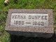Profile photo:  Verna Dunfee