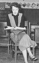 Margaret Rose <I>Mason</I> Phillips