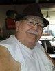 Profile photo:  Harold Everett Lambson