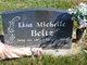 Profile photo:  Lisa Michelle Beltz