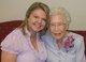 Mrs Evelyn Irene <I>Hodges</I> Hoskinson