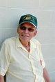 "Profile photo:  Robert Lewis ""Bob"" Reber"