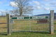 Acuff Cemetery #01
