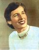 Mary Hart Underwood