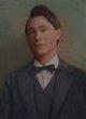 James Crawford Comer