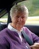 Lois Mary <I>Cook</I> Hilliker