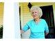 Profile photo:  Gladys <I>Nutt</I> Antle