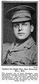 Capt Neil James Archibald Primrose