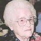 Bertha L. <I>Schmidt</I> Bartels