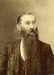 William Alfred Peffer