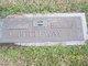 Alphonso Brown Petteway