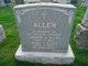 Profile photo:  Andrew J. Allen