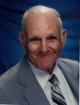 Lyle Eugene Dotson