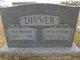 Profile photo:  Anne <I>O'Toole</I> Divver