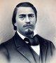 Capt Jose Julian Espinosa