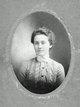 Edith Emma <I>Craven</I> Morrison