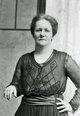 Margaret Jane <I>Morrison</I> Shmidheiser