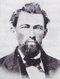 Gen William Bartee Wade