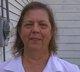 Janice Slusser Hearn