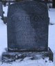 Richard Cotton