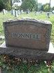 Profile photo:  Bonnell