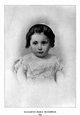 Elizabeth Maria McCormick