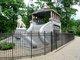 Barney Family Mausoleum