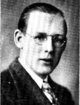 Profile photo:  Olcott Rutherford Abbott