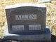 Profile photo:  Ethel Dora <I>Jones</I> Allen