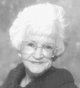 Profile photo:  LaVern Marie <I>Burt</I> Colbert