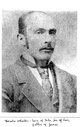 Horatio L. Wheeler