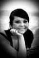 Profile photo:  Caitlin Elaine Moore