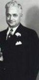 Profile photo:  Adelbert Kish