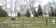 Prairie Village Cemetery