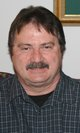 "Profile photo:  David Newman ""Deb"" Bennett, Jr"