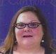 Profile photo:  Shelby Dershem